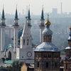 В школах Татарстана отменили обязательное изучение родного языка