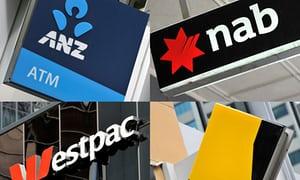 Banks warned of 'regulatory action' as climate change bites global economy
