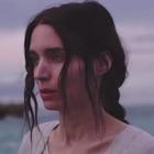 Вышел трейлер «Марии Магдалины» с Руни Марой