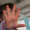 В Кузбассе будут судить семью опекунов, убивших приемных детей