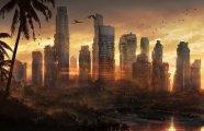 Общество: 15 реальных причин, почему в скором будущем может исчезнуть человеческая цивилизация