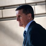 What Michael Flynn's Guilty Plea Means in Mueller's Russia Inquiry
