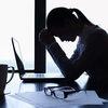 Врачи назвали самые «депрессивные» российские регионы