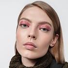 5 вариантов зимнего макияжа от Маши Ворслав