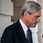 Special Counsel Investigation Has Cost at Least $6.7 million