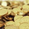 Криптовалюта биткоин обновила исторический рекорд