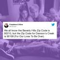 27 Goodest Tweets We Scrolled Past This Week #112
