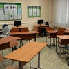 В школах России могут ввести уроки ПДД