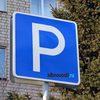 В России планируют ввести новые знаки дорожного движения