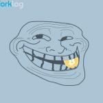 Сайт Yet Another ICO высмеивает скам, создавая лендинг шуточных стартапов