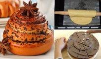 Архитектура: 12 дельных советов, как упростить процесс приготовления сладостей, используя подручные средства