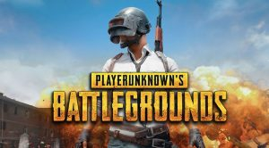 PlayerUnknown's Battlegrounds is a Train Wreck on the Xbox One