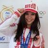 «Олимпийский патруль» пройдет в фанпарке «Бобровый лог» при участии известной фигуристки Елены Ильиных