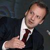 Аркадий Дворкович: России практически полностью обеспечила себя продовольствием