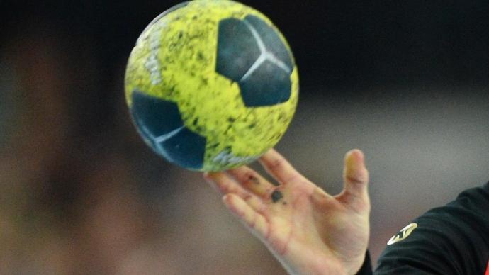 Фото Франция сыграет с Норвегией в финале чемпионата мира по гандболу