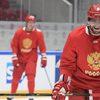 Россиянин Александр Овечкин включен в топ-25 лучших хоккеистов в истории НХЛ по версии телеканала TSN