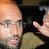 Сын Каддафи будет баллотироваться на пост президента Ливии