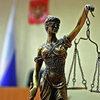 Строители завода ферросплавов требуют с краевых властей 23,5 млрд рублей
