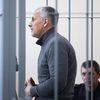 Приговор по делу Хорошавина вынесут в суде Южно-Сахалинска 22 января