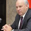 Глава Хакасии вновь сравнил жителей республики и Новосибирска