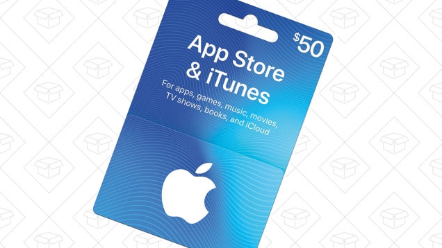 Photo of Save $15 On iTunes Gift Cards - The Ultimate Generic Gifts For People You Forgot About