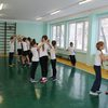 В одной из школ Красноярска физику изучают с помощью художественных фильмов