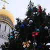 Детская Общероссийская елка состоится в  Государственном Кремлевском дворце