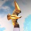 В номинацию «Лучший фильм» премии «Золотой Орел» вошли фильмы «Аритмия» и «Нелюбовь»