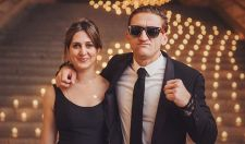 Casey Neistat Net Worth 2018: How Much is Neistat Worth Now?