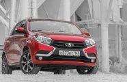 Фото Автомобили: За и против: 5 важных вещей, за которые хвалят и ругают Lada Xray