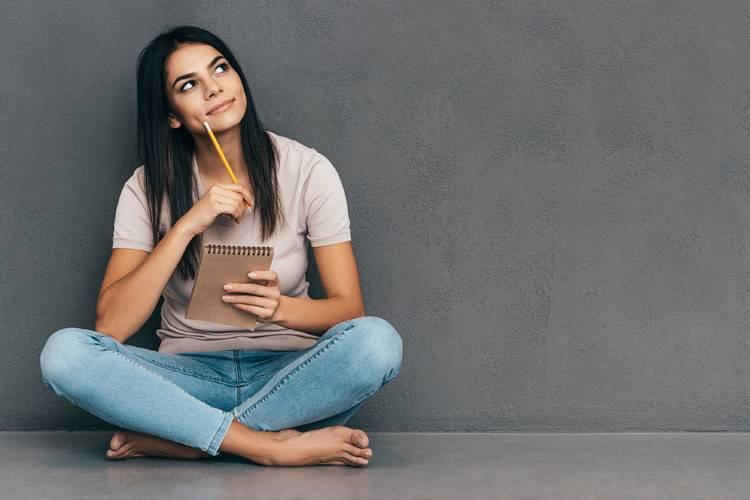 Photo of 5 dicas que você deve saber se quiser abrir um negócio em 2018
