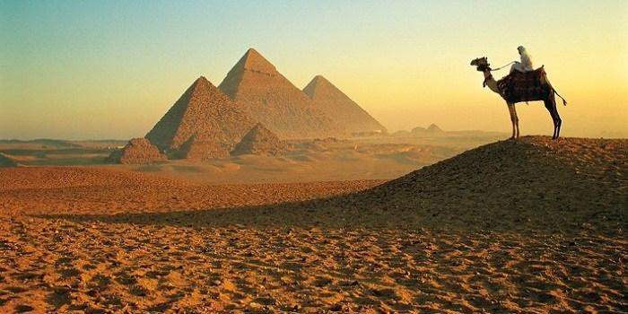 Фото Религиозный лидер Египта: криптотрейдинг запрещен исламским правом