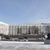 Жители Красноярска не верят в свое влияние на городские власти