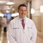 Doctors: Resolutions of a Cancer Doctor