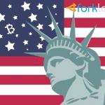 Минфин США: преступники предпочитают доллары, а не криптовалюты