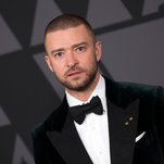 Playlist: The Playlist: Justin Timberlake Stays Funky (for Now), and 9 More New Songs