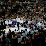 Photo of Corruption Arrests in Argentina Raise Hope, and Skepticism