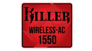 Rivet Launches Blazing Fast, Intel-Based Killer Wireless-AC 1550 Chip, New Xbox Router