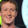 Цукерберг потерял $2,9 млрд после объявления об изменении ленты Facebook