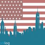 При правительстве США создана рабочая группа по криптовалютам