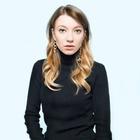7 любимых фильмов стилиста Юлии Гудовой