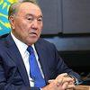 Дональд Трампа может приехать в Казахстан