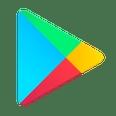 """Trilha Sonora de Sonic Mania """"Selected Edition"""" chega ao iTunes e Google Play"""