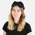 Блогер Екатерина Сляднева о балансе и любимой косметике
