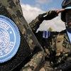 ООН: впервые за 24 года в мире погибло самое большое число миротворцев