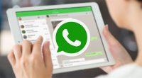Как установить WhatsApp на iPad (наконец-то!)