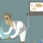 Блокчейн-стартап Prodeum «пропал» с деньгами инвесторов вскоре после старта ICO