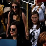Ireland to Hold Abortion Referendum by End of May
