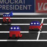 Op-Ed Contributor: Are Republicans Ready to Join a Third Party?