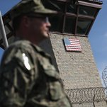 Ordering Guantánamo to Stay Open Is One Thing, but Refilling It Is Another